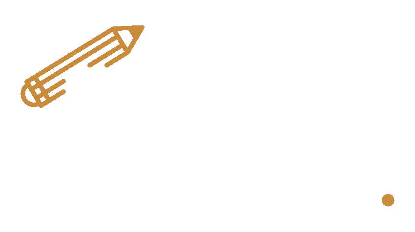 Fusteria i Ebenisteria Perafita, S.L.U